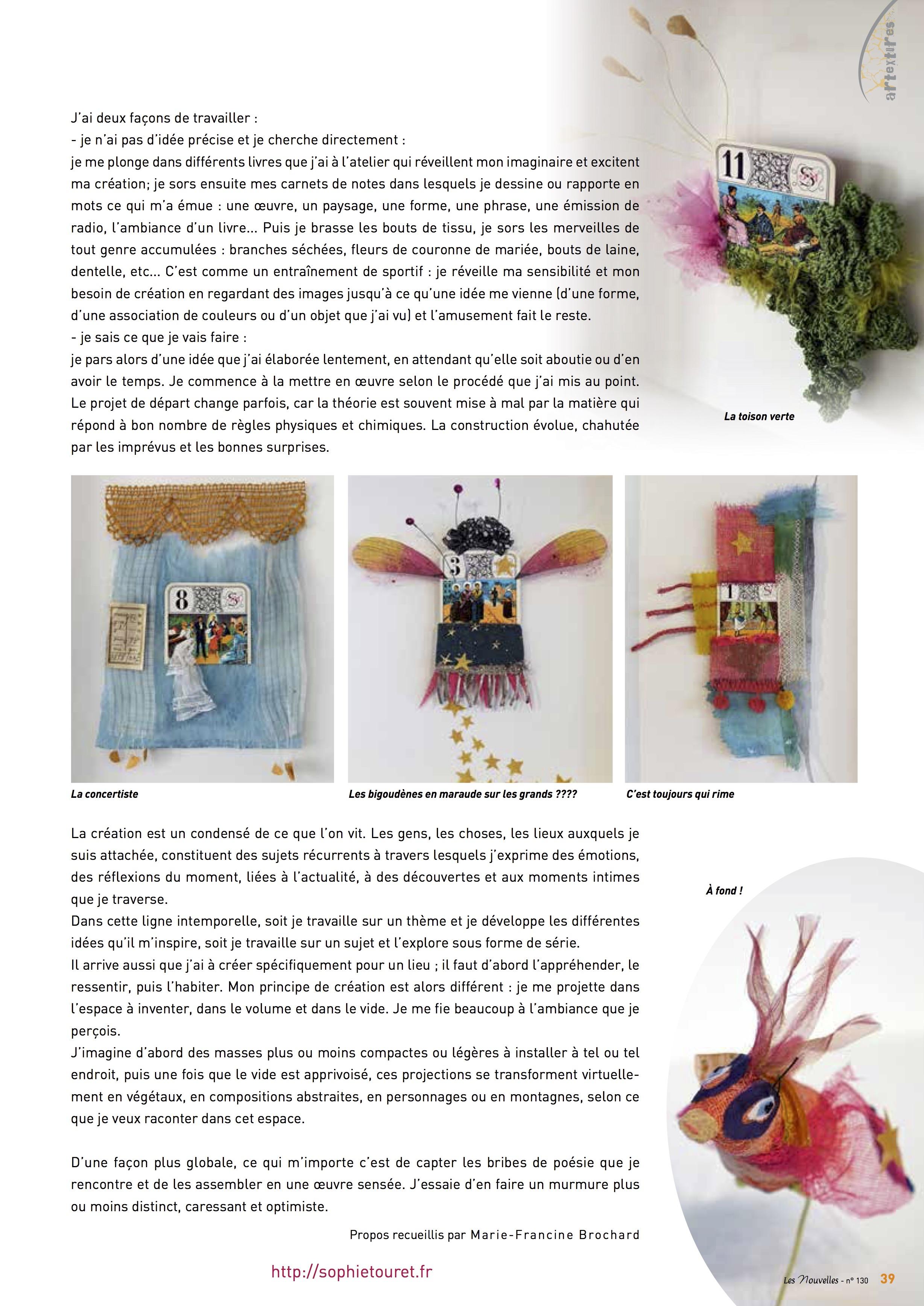 ARTICLE P36-39def